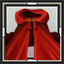 icon_12112.png