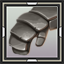 icon_13009.png
