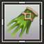 icon_13027.png