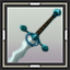 icon_15016.png