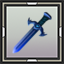 icon_15216.png