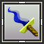 icon_15405.png