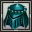 icon_16019.png