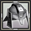 icon_16101.png