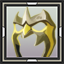 icon_16117.png