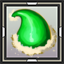icon_16118.png