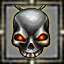 icon_17101.png