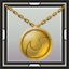 icon_17303.png