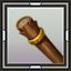 icon_18001.png