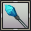 icon_18006.png