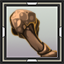 icon_18007.png
