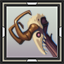 icon_18008.png