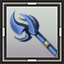 icon_18010.png