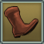 icon_2112.png