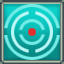 icon_2118.png