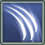 icon_2130.png