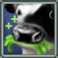 icon_2150.png