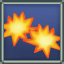 icon_2190.png