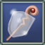 icon_2192.png