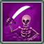 icon_2201.png