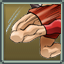 icon_2204.png