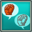 icon_2221.png
