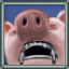 icon_2224.png