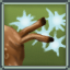 icon_2246.png