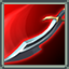 icon_3045.png