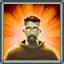 icon_3202.png