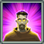 icon_3204.png