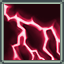 icon_3270.png