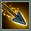icon_3309.png
