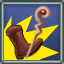 icon_3421.png