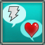 icon_3441.png