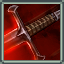 icon_3444.png