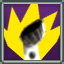 icon_3464.png
