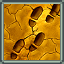 icon_3467.png