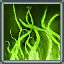 icon_3479.png