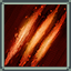 icon_3486.png