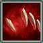 icon_3487.png