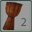 icon_3519.png