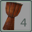 icon_3521.png