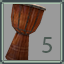 icon_3522.png