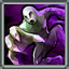icon_3546.png