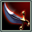 icon_3590.png