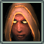icon_3592.png