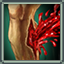 icon_3598.png