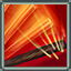 icon_3628.png