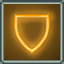 icon_3642.png
